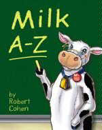 Order Milk A-Z at Barnes Noble.com
